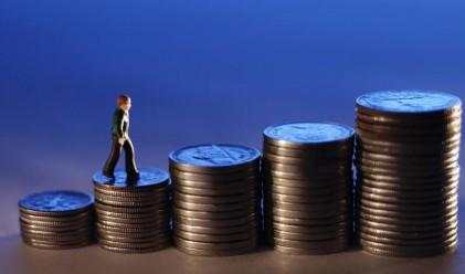 Стойността на виртуалната икономика е 10 пъти над реалната