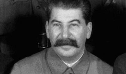 Внук на Сталин съди вестник за 340 хил. долара