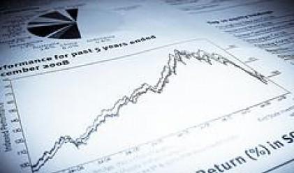 Инвеститорите се връщат на пазарите в ЦИЕ