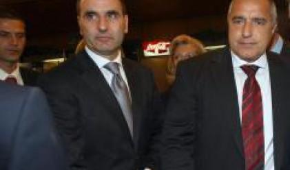 Идват нови обвинения срещу бивши министри