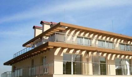 Оферта на седмицата на Colliers Residential