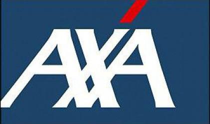 Axa увеличава пазарния си дял в Източна Европа