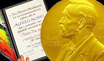 Кой, кога и защо получи Нобелова награда за икономика