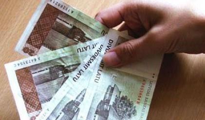 Латвия търси пътища за баланс на бюджета