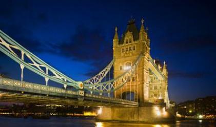 Великобритания с най-ниско качество на живот в Европа