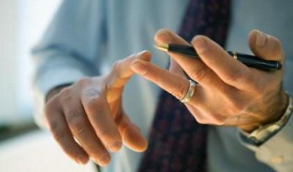 БСК представи предложения за промени в данъчните закони