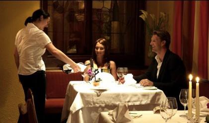 Ресторантите в Ню Йорк губят от блясъка си