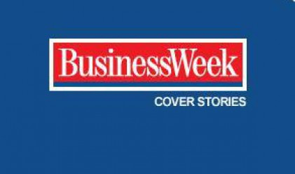 Bloomberg купува BusinessWeek