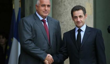 Le Figaro: Силният човек в София
