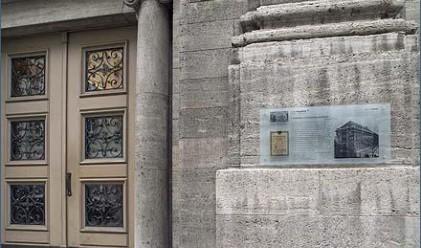 Бундесбанк преживя пръв протест на служители в историята си