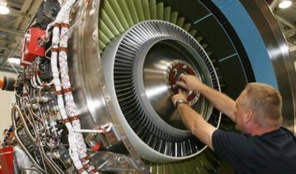 LHTEC разширява глобалната дистрибуция на двигатели CTS800