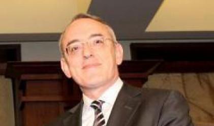 Огнян Донев с награда за принос в развитието на пазара
