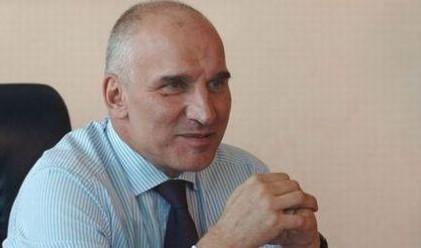 Хампарцумян: Лошите кредити ще са двуцифрени