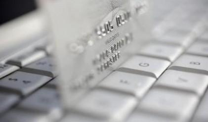 "ПроКредит Банк започва инициатива ""Mесец на картите"