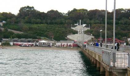 Нарушения за 2 млн. лв. в пристанището в Бургас