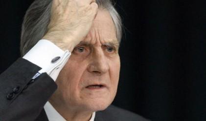 """Трише: САЩ да се придържат към политиката на """"силен долар"""