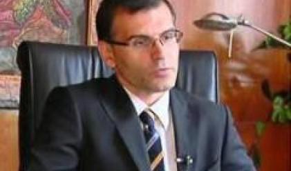 Дянков:
