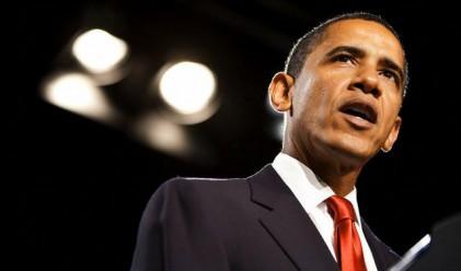 9-годишен към Обама: Защо те мразят хората?