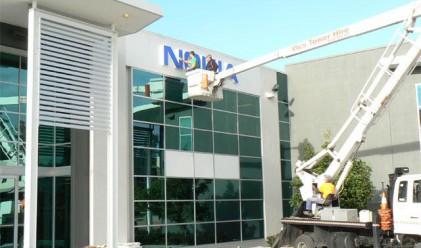 Nokia с нов финансов директор