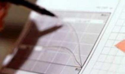 Евростат: Износът на България спада с 30%