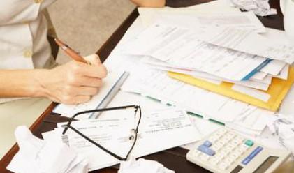 Плащанията на здравни осигуровки приравнени към данъчните?