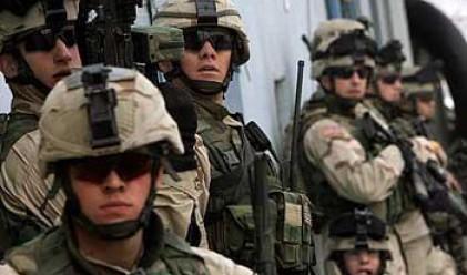 100 млн. долара за американски бази в България и Румъния