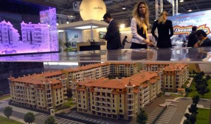 В очакване на възстановяването-тема на Balkan Property Week
