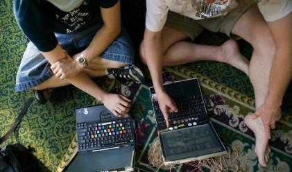 С 4 трика крадат пари през интернет