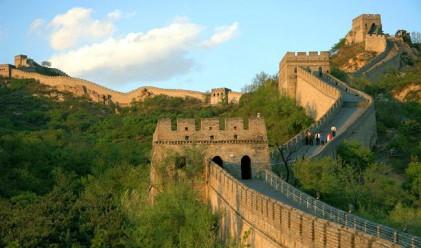 Световната банка: Китай не може да спаси всички