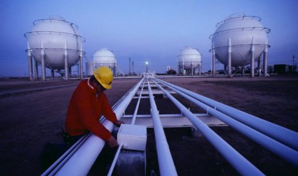Турция като петролна и газова свръхдържава