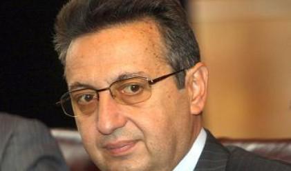 Димитър Костов: БВП може да отчете 0.5% ръст през 2010 г.