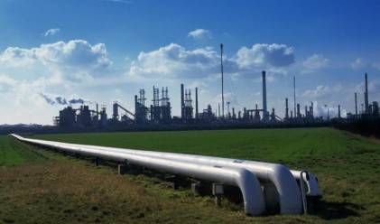 Bulgaria Still in South Stream, BEH Says