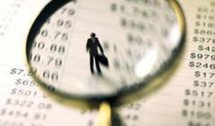 Цените между свързани лица носят нови данъчни рискове