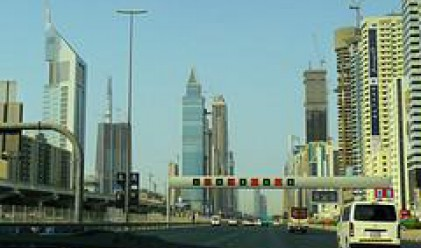 Colliers: 25% от жилищата в Дубай са празни