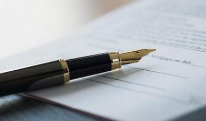 Подписваме две споразумения с ЕИБ