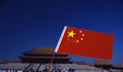 Китайската икономика с 8.9% ръст за третото тримесечие