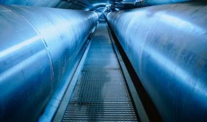 Работата по българо-руските енергийни проекти не е спряла