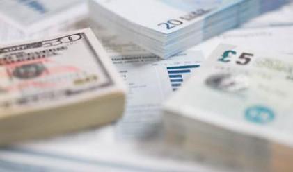 Къде спестяват мениджърите на български компании?