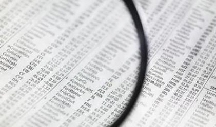 Moody's: AAA рейтингът на САЩ не е гарантиран