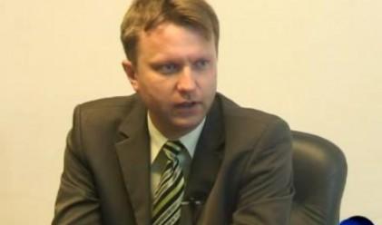 Ян Скварил е новият изпълнителен директор на Авенди