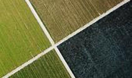 Агро Финанс притежава над 124 хил. земеделски земи