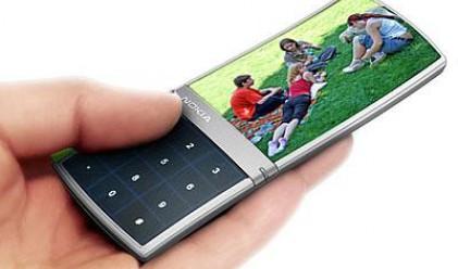 Nokia съди Apple за нарушаване на патенти