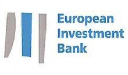 EIB Boosts Infrastructure, Small Companies in Bulgaria