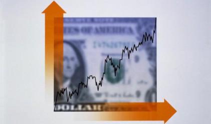 Дългфлацията идва