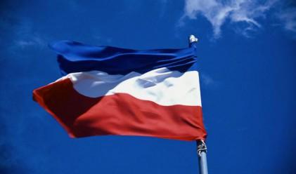 Сърбия е данъчен рай за богатите