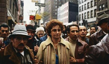 Сестрата на Фидел Кастро работела за ЦРУ в Куба