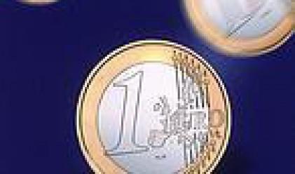Има твърд и мек вариант за влизане на България в еврозоната