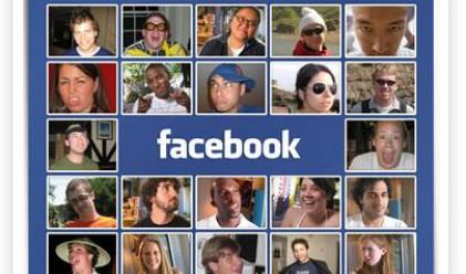 Британската икономика загубила 1.4 млрд. лири от Facebook