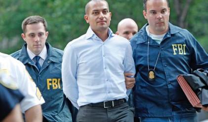 Българин обвинен в измами за 1 млрд. долара чака присъда