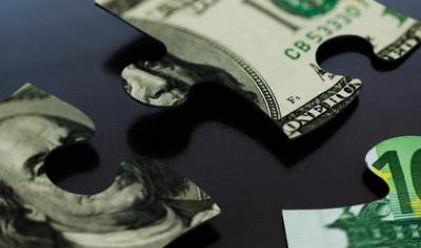 Три фактора, които движат щатския долар